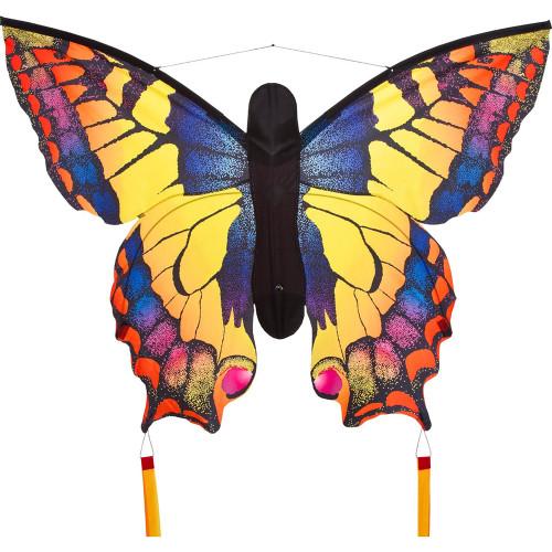 HQ Butterfly Kite Swallowtail Regular