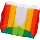 HQ KAP Foil 1.6 Single Line Kite