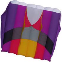 HQ KAP Foil 12.0 Single Line Kite