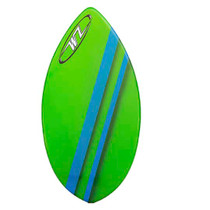 "The Squirt 36"" Skimboard by Wave Zone Skimboards"