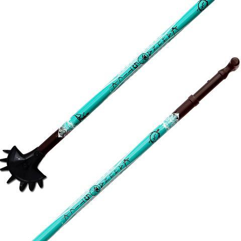Kahuna Snow Stick l Adjustable Kalani Main