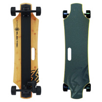 B.18 Atom Electric Skateboard Top