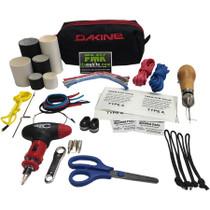 FixMyKite Travel Fix Repair Kit