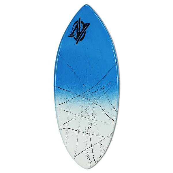 Sale On All Zap Large Wedge Skimboards L Free Shipping