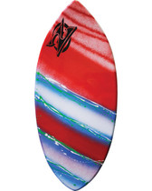 Zap Skimboard Small Wedge