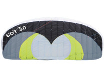 Skydog SDT 3.0 Trainer Kite and Power Kite