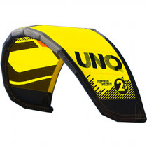 Ozone Uno V2 Trainer Kite