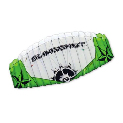 Slingshot B2 Trainer Kite