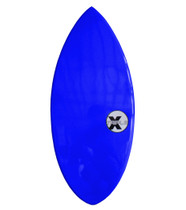 "Triple X 52"" Floater Pro Comp Skimboard"