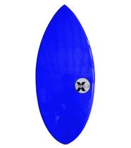 """Triple X 52"""" Floater Pro Comp Skimboard"""