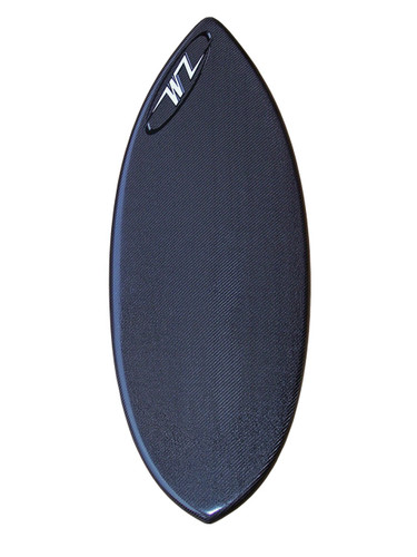 Shadow Wave Zone Carbon Skimboard