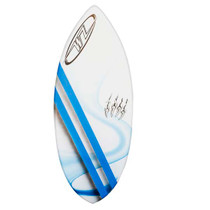 Slash Wavezone Skimboard example only