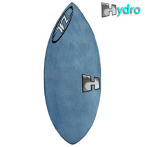 The Hydro Skimboard with Barracuda by Wave Zone Skimboards