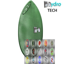 The Wave Zone Hydro Tech Skimboard