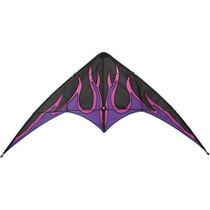 HQ Bebop Eclipse Dual Line Stunt Kite