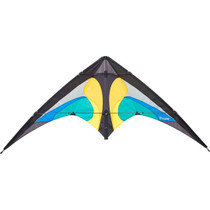 HQ Yukon Ice Stunt Kite