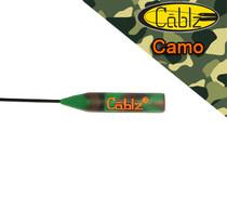 Cablz Camo