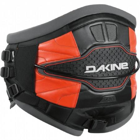 2016 Dakine Fusion Seat Harness