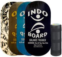 Indo Board Rocker