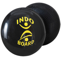Indo Board Balance Cushion