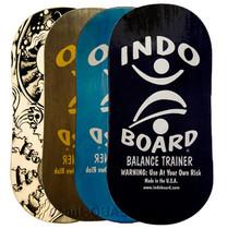 Indo Board Rocker Deck