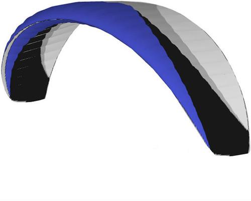 HQ Matrixx Power Kite l Water Relaunchable Kite
