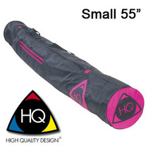"55"" HQ Kite Bag"