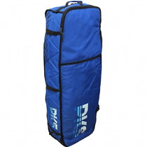 CrazyFly Kiteboarding Travel Bag with Wheels