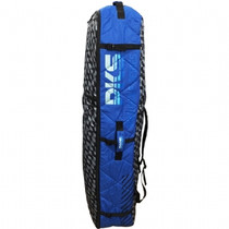 CrazyFly Kiteboarding 140cm Travel Bag