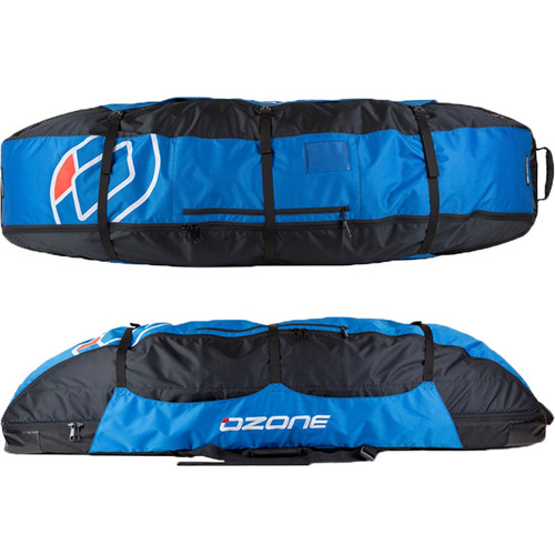 Ozone 145m Kite Bag