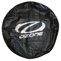 Ozone Kiteboarding Wet Bag