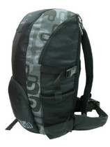 Ozone V24 Backpack and Laptop Case