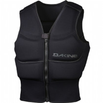 2016 Dakine Surface Vest Black