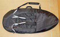 Triple X Premium Wakesurf Board Bag