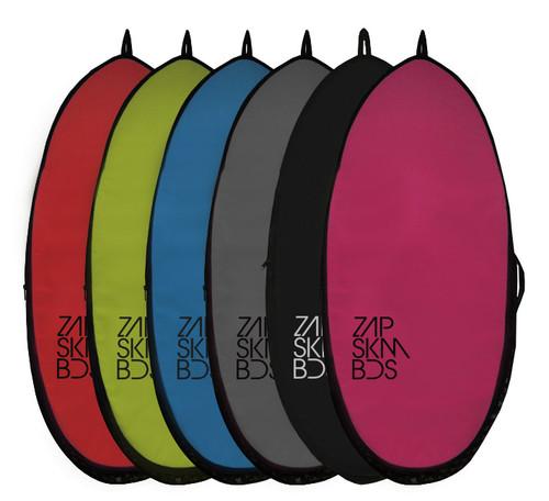Zap Deluxe Skimboard Bag