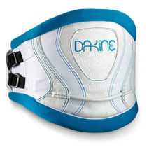 DAKINE Wahine Female Waist Harness