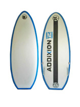 Triple X The Addixion Wakesurf Board