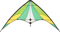 HQ Orion Eco Line Stunt Kite in Jungle Design