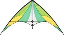 HQ Orion Eco Line Stunt Kite in Jungle Design