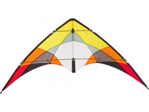 HQ Nimbus Lightwind Stunt Kite