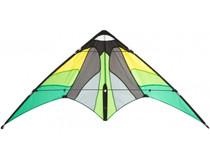 HQ Cirrus Lightwind Stunt Kite