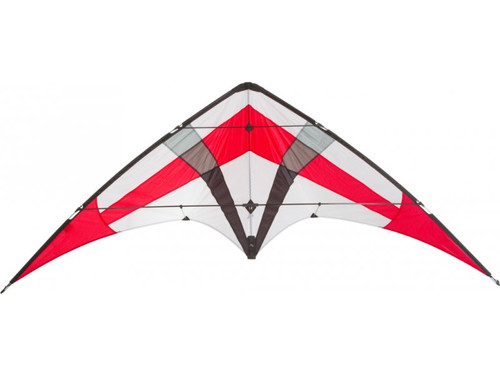 HQ Stratus Lightwind Stunt Kite