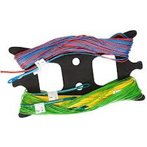 HQ Ignition Line Set l Free Shipping