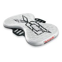 DAKINE Boost Deck Pad w/Plate