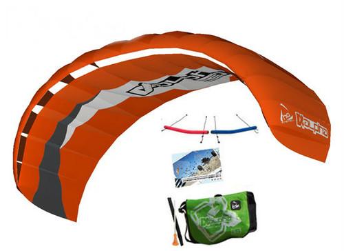 HQ Alpha 2.5M Power Kite