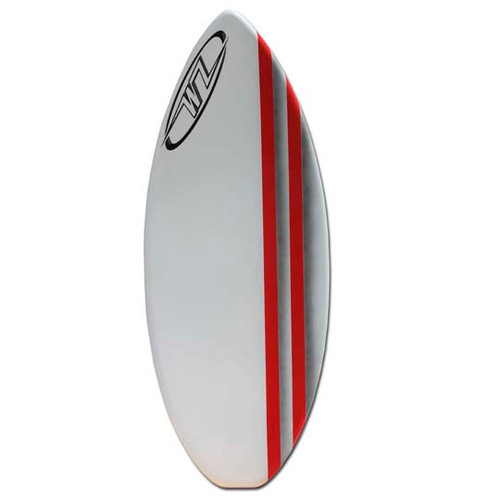 Wave Zone Squash Skimboard Example Only