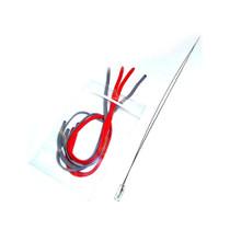 Fix My Kite Sleeving Kit