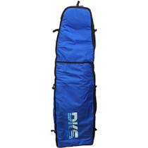 CrazyFly Surf 190cm Travel Bag