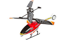 Invento RC 2 Channel Sky Helicopter