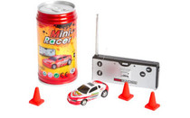 Invento RC Mini Racing Cars